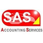 SAS Accounting Services
