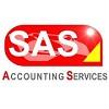 SAS Accounting Services Icon