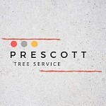 Prescott Tree Service Icon