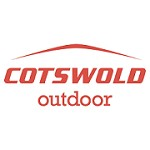 Cotswold Outdoor Bristol Icon