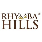 Rhymba Hills Icon