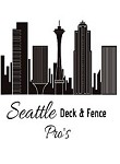 Seattle Deck and Fence Pros