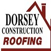Dorsey Construction Roofing Icon