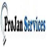 ProJan Service Icon