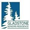 Gladstone Seniors Residence Icon