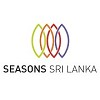 Seasons Sri Lanka Drug & Alcohol Rehab Icon