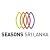 Seasons Sri Lanka Drug & Alcohol Rehab Icon
