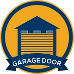 Garage Door Repair Los Angeles Icon