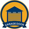 Garage Door Repair Los Angeles Icon