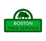 Boston Tree Service Icon