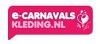 E-carnavalskleding Icon