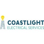 Coastlight Electrical Services Icon