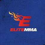 Elite Mixed Martial Arts - Kingwood Icon