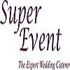 Super Event Sussex Icon