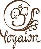 Yogaion Retreats Icon