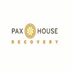 Pax House Recovery Icon
