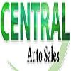 Central Auto Sales Icon