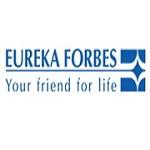 Eureka Forbes Chennai Icon