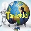 Tanishka Placement Icon