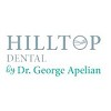 Hilltop Dental: Dr. George Apelian Icon