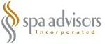 Spa Consultant Icon
