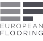 European Flooring Group