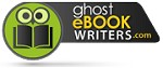 Ghost eBook Writers Icon