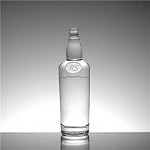 750ml Glass Bottles Suppliers Icon
