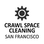 Crawl Space Cleaning San Francisco Icon