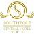 Southpole Central Hotel Icon