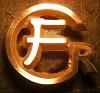 Fundicion La Nueva Icon