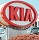 Valley Kia of Modesto Icon