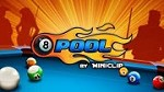 8 Ball Pool Cheats Icon