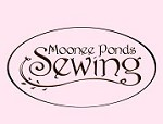 Moonee Ponds Sewing