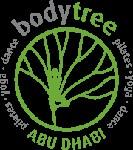 Bodytree Studio Icon