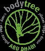 Bodytree Studio Icon