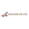 Apexlink Pte Ltd Icon