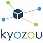 Kyozou Icon