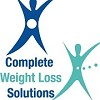 Complete Weight Loss Surgery Melbourne Icon