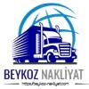 Beykoz Nakliyat Icon