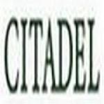 Citadel Communication Ltd Icon