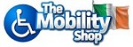 The Mobility Shop Icon