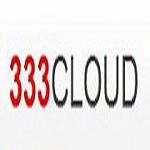 333cloud.com Icon