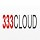 333cloud.com Icon
