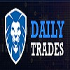 Daily Trades Icon