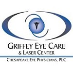 Griffey Eye Care & Laser Center Icon