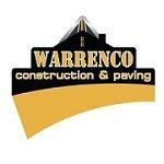 WarrenCo Construction & Paving Icon