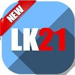 Layarkaca21 Icon