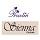 Sienna Apparel Ltd Icon