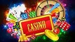 Real Money Casino. Vegas Slots - Casino Online Icon